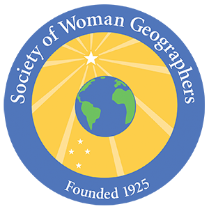 Society of Woman Geographers
